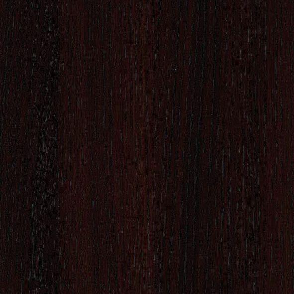 Dub Sorano čiernohnedý H1137 ST12